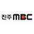 Jinju MBC