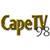 Cape TV 98