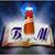 Х-МТВ - Христианский музыкальный телеканал