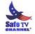 Save TV