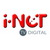 Inet Tv Digital