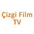 Çizgi Film TV