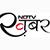 NDTV Khabar
