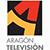 Aragón TV