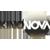 Kino Nova