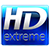 HD eXtreme