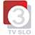 TV Slovenija 3