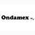 Ondamex Tv