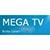 Mega TV Braila