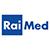 Rai Med