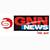 GNN News