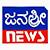 Janasri News TV