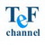 Tef Channel