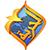 Alhorreya TV قناة الحرية