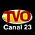 Canal 23 Televisión Oriental