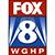 Fox 8 WGHP-TV
