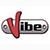 nVibe TV