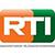 La Première RTI