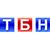 ТБН Россия
