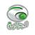 قناة الجزائرية / El-djazairia TV