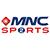 MNC Sport II