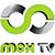 Mox Tv