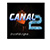 Canal 2 Puriscal