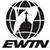 EWTN - Televisión Católica