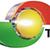 TV3 Ghana