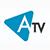 Andorra Televisio ATV