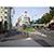 東京 八幡山甲州街道