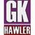 GK Hawler TV