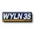 WYLN TV 35