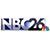 NBC26