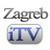 ZagrebTV