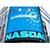 NASDAQ MarketSite Web Cam