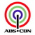 ABS-CBN - TV Patrol