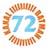 Kanal 72