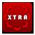 قناة اكسترا الرياضية - KTV Sport Extra