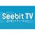 シービットTV