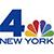 WNBC - NBC New York