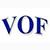 VOF-TV