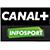 CanalPlus Infosport
