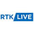 RTK 1