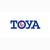 Toya TV