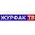 Журфак ТВ
