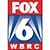 FOX 6 WBRC