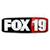 FOX19 WXIX