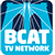 BCAT TV Channel 2