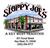 Sloppy Joe's - A Key West  Web Cams